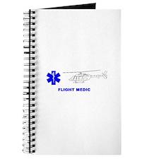 Unique Emergency medical technician Journal