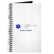 Cute Emergency medical technician Journal