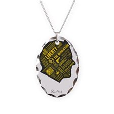 rp_poster_trans Necklace