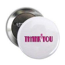 Thank You -Pink Button