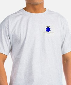EMT Tactical T-Shirt