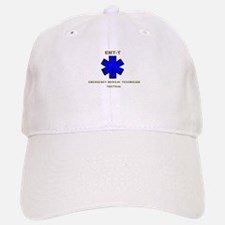 EMT Tactical Baseball Baseball Cap