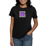 Slut Puppy Women's Dark T-Shirt