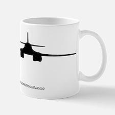 B-1 Mug