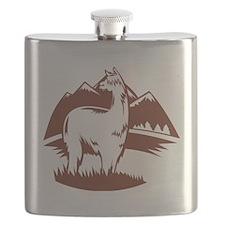 LamaPanoramaBR Flask