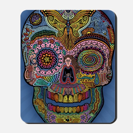 dod-sk-5-11-col-BUT Mousepad