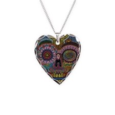 dod-sk-5-11-col-BUT Necklace Heart Charm