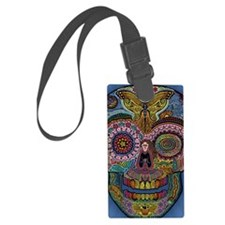 dod-sk-5-11-col-BUT Luggage Tag