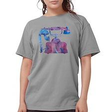 Cool Making T-Shirt