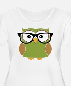 Funky Hipster T-Shirt