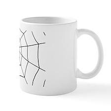 web Small Mug
