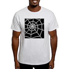 web T-Shirt