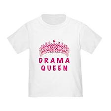 Drama Queen T