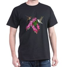 Flying Jewels T-Shirt
