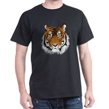 Wonderful Tiger T-Shirt