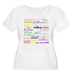 Killian T-Shirt