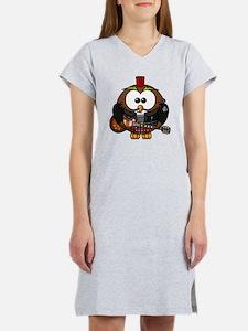 Owl Women's Nightshirt