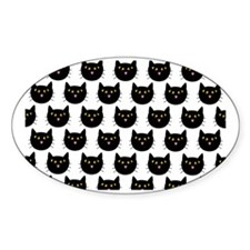 Cats Decal