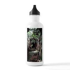 rocklandbryce 134 Sports Water Bottle