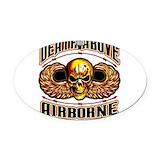 Airborne Auto