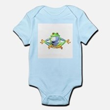frogzen.png Body Suit