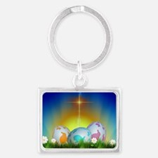 Easter Keychains Easter Key Chains Custom Keychains