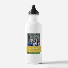 a540fa74-11de-4b63-850 Water Bottle