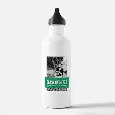 95981979-5601-4e2a-819 Water Bottle