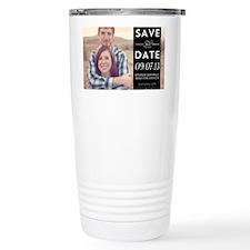 2d226ee6-e09f-4e67-8a13 Travel Coffee Mug
