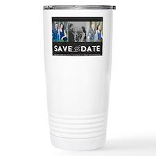 b5055055-f4c7-496e-83d5 Travel Mug