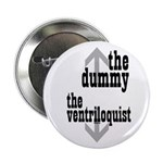 Dummy/Ventriloquist Mature Humor Button