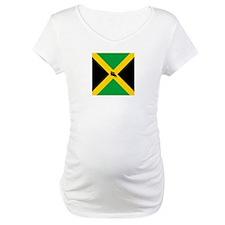 Team Jamaica Bobsled Shirt
