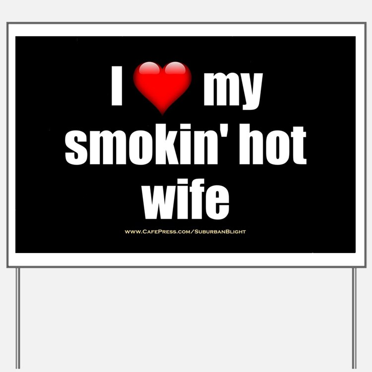 i love my girlfriend yard signs custom yard amp lawn signs