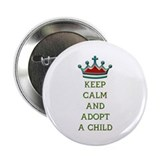 Child adoption Buttons