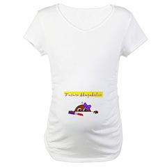 Future Shopaholic (Dark Skin) Shirt