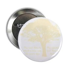 "Plant a Tree Now 2.25"" Button"