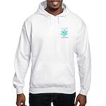 Slut Puppy Hooded Sweatshirt