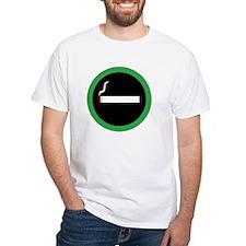 Smoking OK Shirt