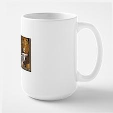 postcard_l_olof_083013 Ceramic Mugs