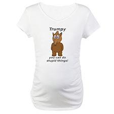 Trumpy 1 Shirt