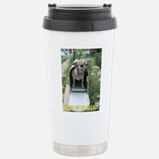 MAILMAN.png Travel Mug