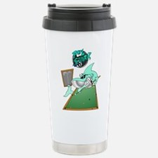 6-ScannedImage-3.png Travel Mug