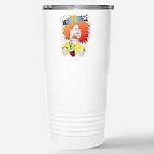 4-ScannedImage-8.png Travel Mug