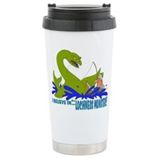 ScannedImage-23.png Travel Mug