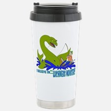 ScannedImage-23.png Travel Mug