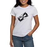 Razor Blade Women's T-Shirt