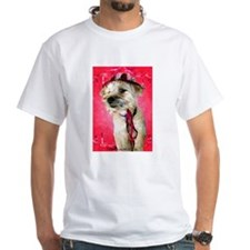 Red Hat Cairn Shirt