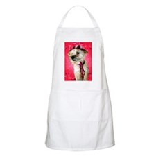 Red Hat Cairn Cook's or BBQ Apron