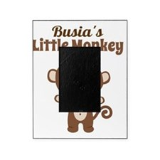 Busias Little Monkey Picture Frame