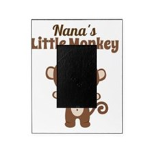 Nanas Little Monkey Picture Frame